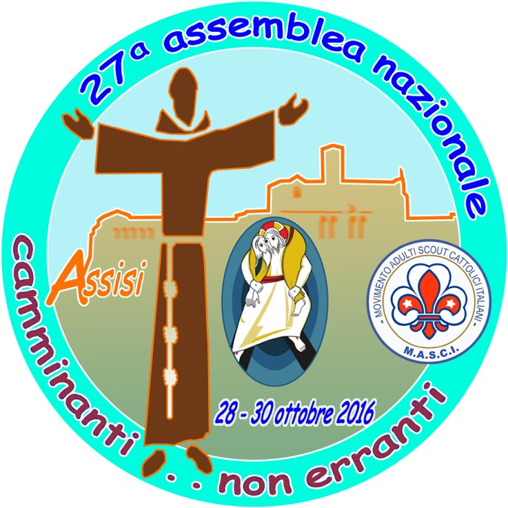 logo-assisi-15a-copia3