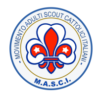 cropped-masci_logo_ufficiale-1.png